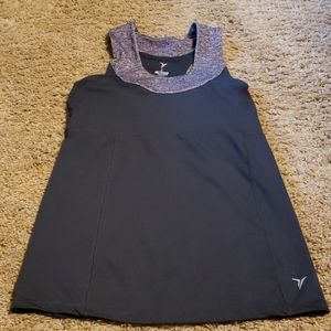 Old Navy active sz small